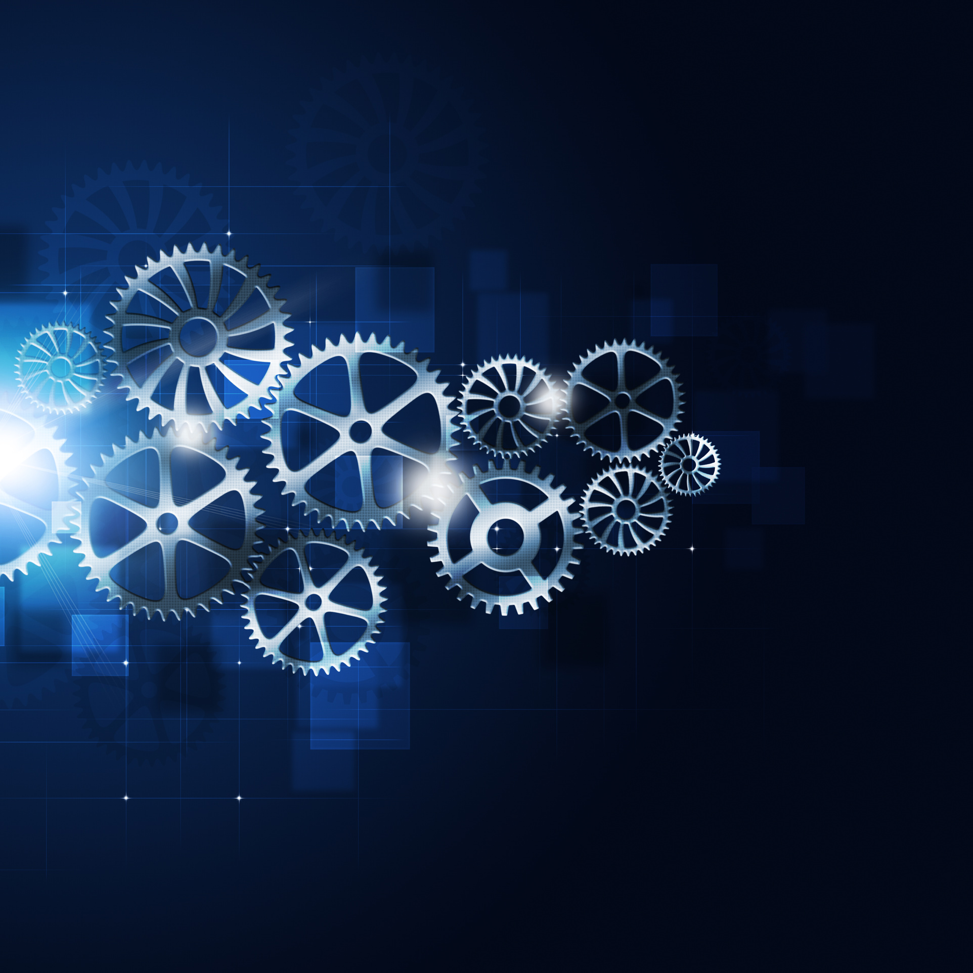 6 piliers pour réussir sa digitalisation (publié dans LSA)
