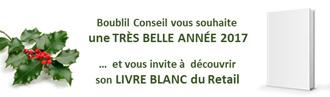 livre_blanc_vignette