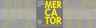 mercator_vignette