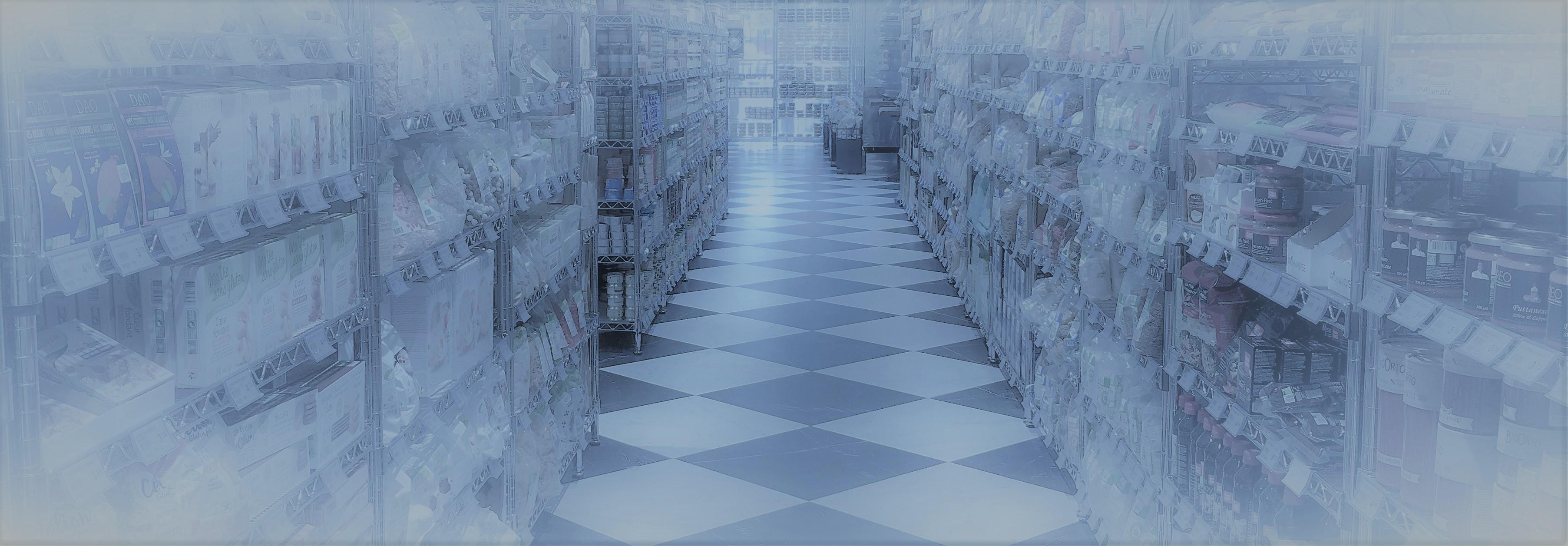 La stratégie de Walmart décryptée