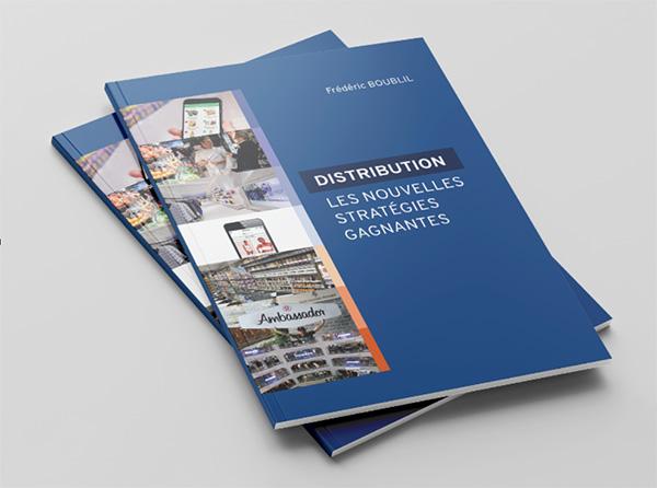 Stratégie Distribution